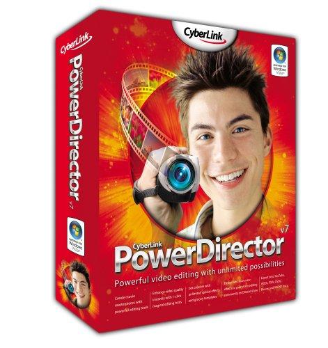 power-director-7-deluxe-pc