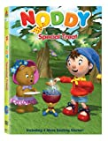 Noddy Special Treats and other Stories