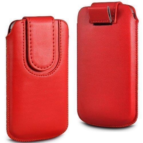 Doro PhoneEasy 612 cases - Leather | Silicone | Plastic