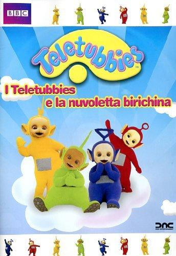 teletubbies-i-teletubbies-e-la-nuvoletta-birichina