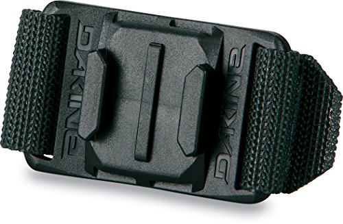 Dakine Pov Micro Mount, Color: Black, Size: OS Black Micro Case