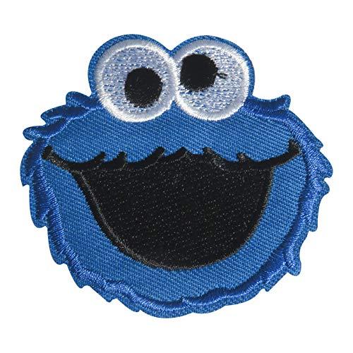 Kinder Bügelbild Patch zum Aufbügeln | Patches, Aufbügelmotive ()