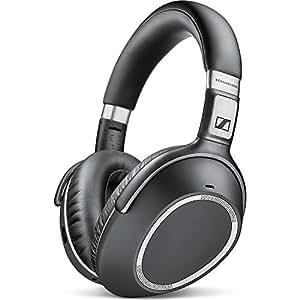 Sennheiser PXC550 Wireless Headphones (Black)