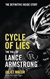 #5: Cycle of Lie: The Definitive Inside Story of the Fall of Lance Armstrong