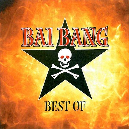 Best of (Bai Bang)