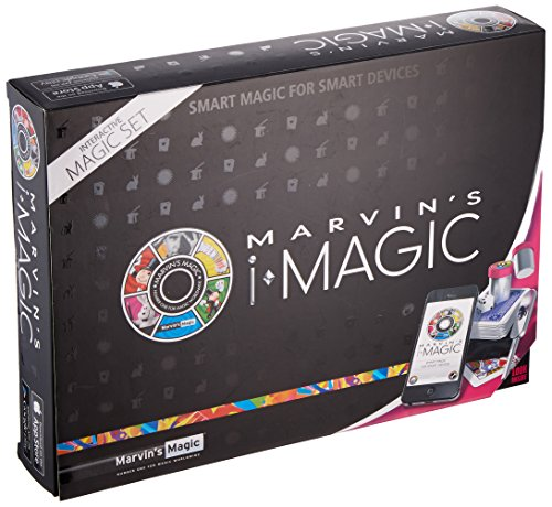 box-imagic-interactive-marvin-of-tricks-incroyable-set-magique