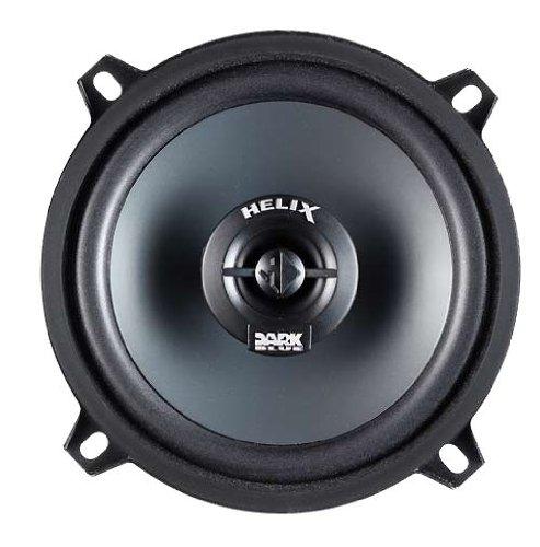Helix B5X - 13cm Koaxe