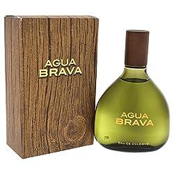 Puig Agua Brava agua de...