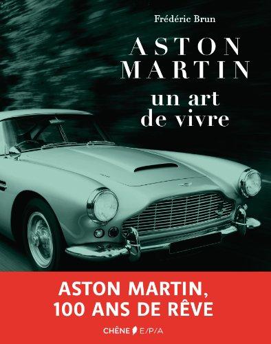 aston-martin-un-art-de-vivre
