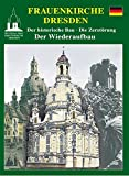 Frauenkirche Dresden: Deutsch - Dieter Zumpe