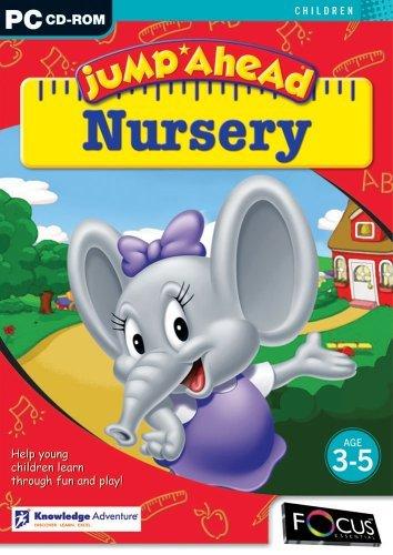 jump-ahead-nursery-ages-3-5