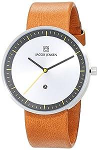 Reloj Jacob Jensen - JJ271 de Jacob Jensen