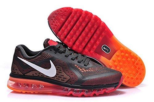 Nike AIR MAX 2014 mens 5VC16G69YBYK