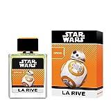 La Rive Star Wars Droid Parfüm EDT Eau de Toilette