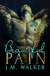 Beautiful Pain (English Edition)