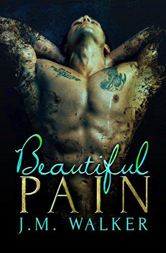 Beautiful Pain (English Edition)