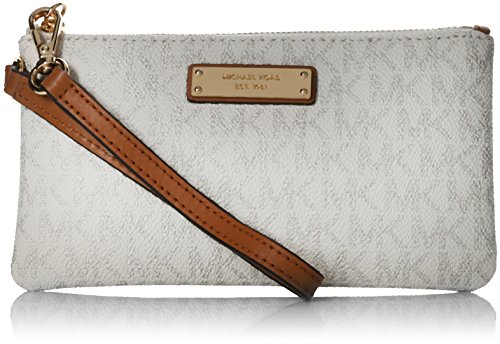Michael Kors - Jet Set Md Wristlet