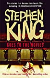 Stephen King Goes to the Movies: Featuring Rita Hayworth and Shawshank Redemption: Featuring