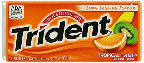 trident-tropical-twist-18-count-by-trident