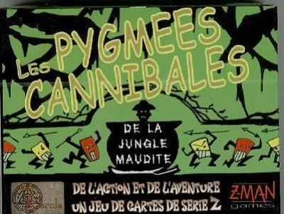 7eme-cercle-les-pygmees-cannibales-de-la-jungle-maudite