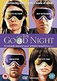 The Good Night [DVD]