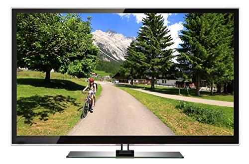 Virtuelle Fahrradstrecken – Italienische Dolomiten – für Indoor-Cycling - 4