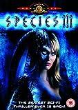 Species 3 [DVD]