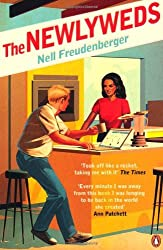 The Newlyweds by Nell Freudenberger (2013-03-28)
