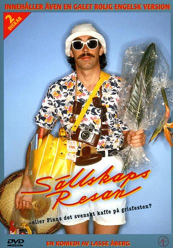 package-tour-or-can-you-get-fish-and-chips-at-the-flamenco-sallskapsresan-eller-finns-det-svenskt-ka