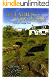 The Ladies of Low Arvie - Living the Farming Dream