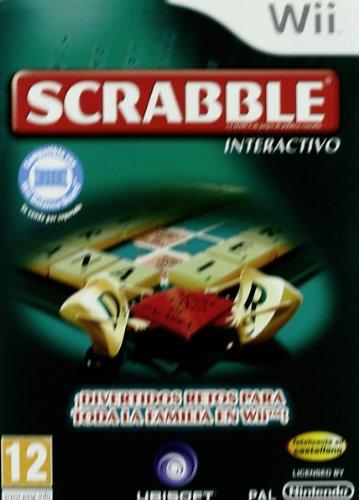 scrabble-2009