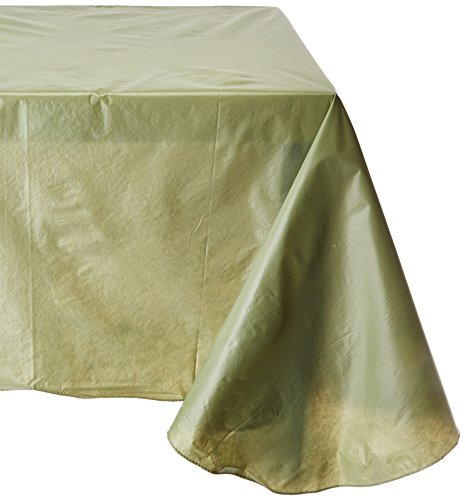 carnation-home-fashions-vinyl-tablecloth-with-polyester-flannel-backing-52-inch-by-90-inch-sage