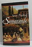 Samarcande - 01/01/1992