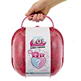 L.O.L. Surprise! Bubbly Surprise, Pink
