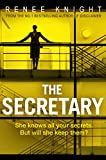 The Secretary by Renée Knight