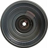 Tamron AF 18-200mm F/3.5-6.3 XR Di II LD Aspherical (IF) Macro digitales Objektiv (62mm Filtergewinde)  für Nikon - 3