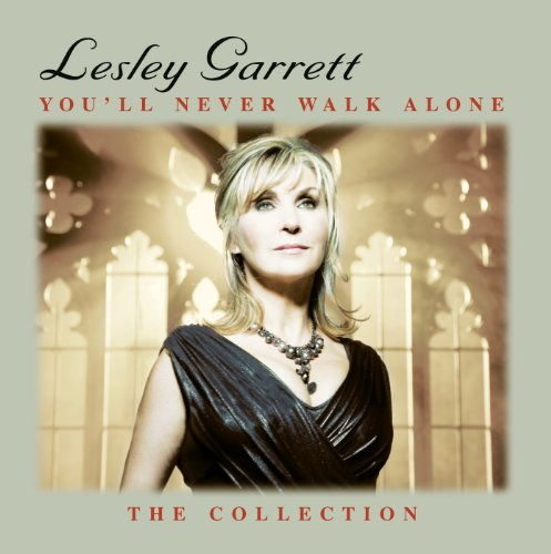 You'll Never Walk Alone: The C...