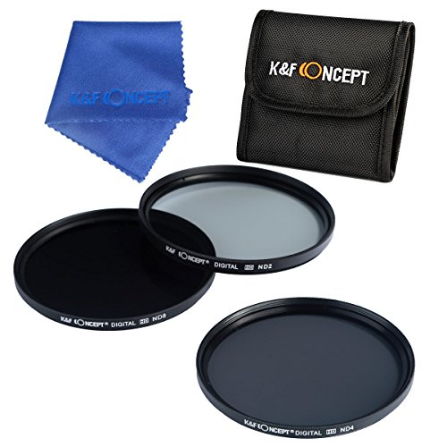 kf-conceptr-3pcs-405mm-neutral-density-filter-set-nd2-nd4-nd8-nd-filter-kit-for-sony-16-50-3n-for-ni