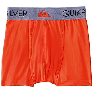 Boxers Quiksilver