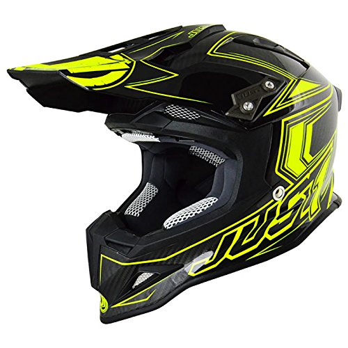 Just-1-Helmets-Casco