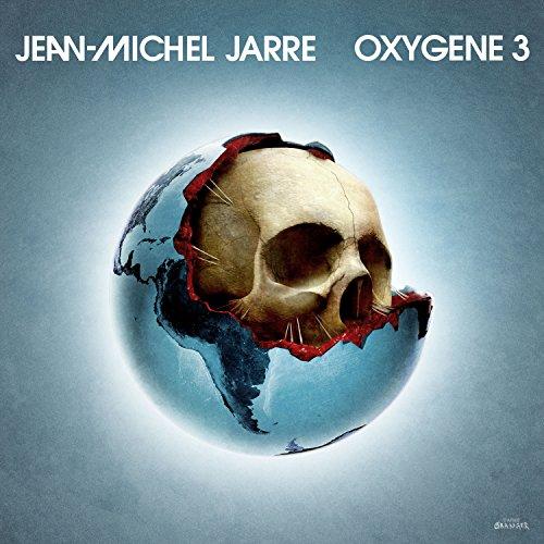 Oxygene 3 Motiv Hurricane