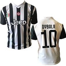 Juventus F.C.Acquista: EUR 24,90EUR 21,90