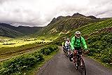 Garmin Edge Explore 1000 Fahrrad-Navi (ANT+, Europa Fahrradkarte, hochauflösendes 7,6cm (3 Zoll) Touchscreen-Display) - 11