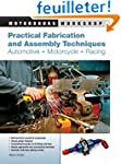 Practical Fabrication and Assembly Te...