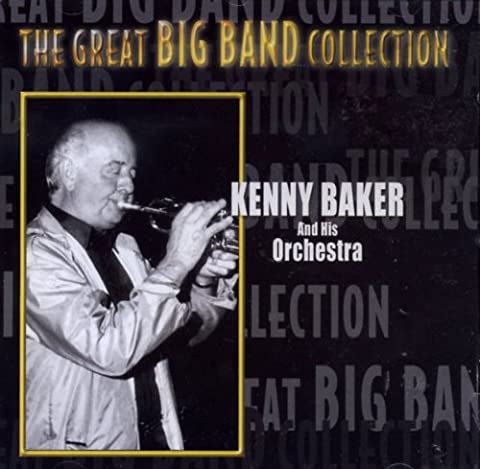 Great Big Band Collection