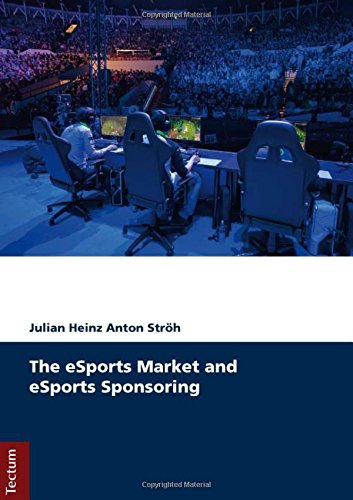 the-esports-market-and-esports-sponsoring