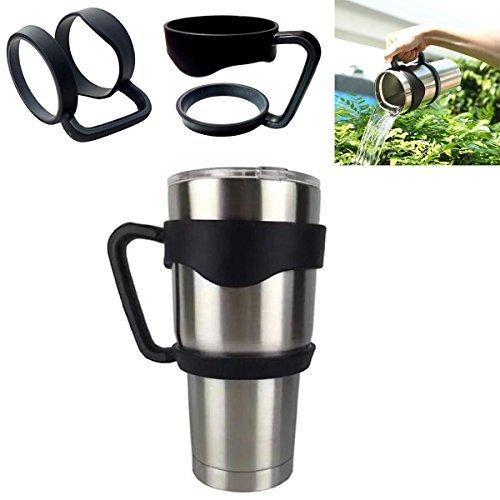 tumbler-handles-for-30-oz-yeti-rambler-ozark-trail-rtic-sic-cup-tumbler-more-ultra-strong-anti-slip-