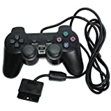 Aditya Info Dual Shock Controller for SO...