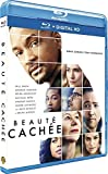 Beauté cachée [Blu-ray + Copie digitale]