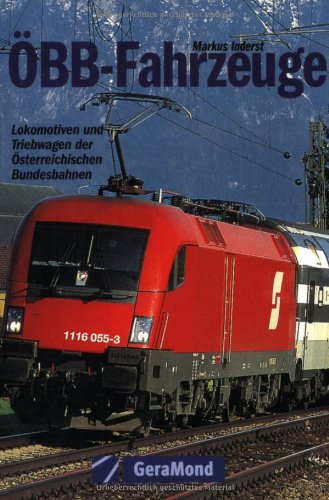 obb-fahrzeuge-lokomotiven-und-triebwagen-der-osterreichischen-bundesbahn